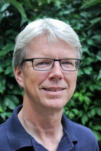 Dr Lins Eckernförde